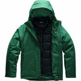The North Face Mountain Light Triclimate Jacket - Men's