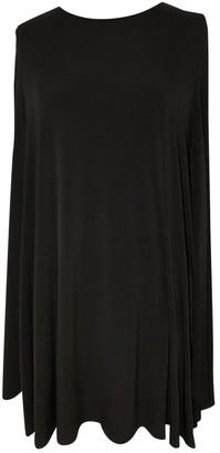 Essentiel Antwerp Black Dress for Women