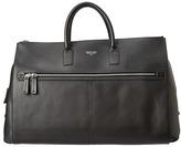 DSQUARED2 Daniel Duffle Duffel Bags