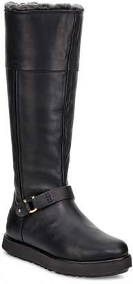 UGG Classic Berge Knee High Boot
