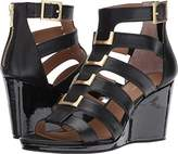 Calvin Klein Women's Brillia Wedge Sandal