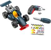 Bosch Grand Prix Car Set