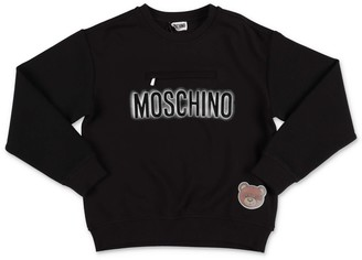 Moschino Sweater