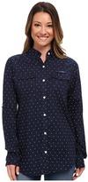 Columbia Super BoneheadTM II L/S Shirt