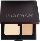 Laura Mercier Secret Camouflage - Sc