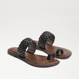 Sam Edelman Germaine Slide Sandal