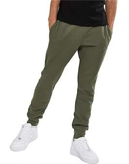 Champion Clife Reverse Weave Jogger