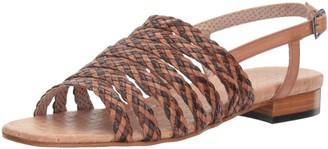Sesto Meucci Women's Geppy Flat Sandal