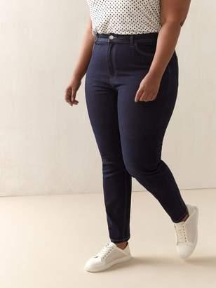 D/C Jeans Tall, Slim Leg Ankle Jean - d/C JEANS