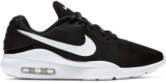 Nike Women's Air Max Oketo Lace-Up Sneakers