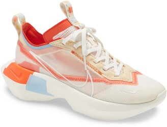 Nike Vista Lite SE Sneaker