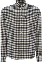 Barbour Moss Long Sleeve Shirt