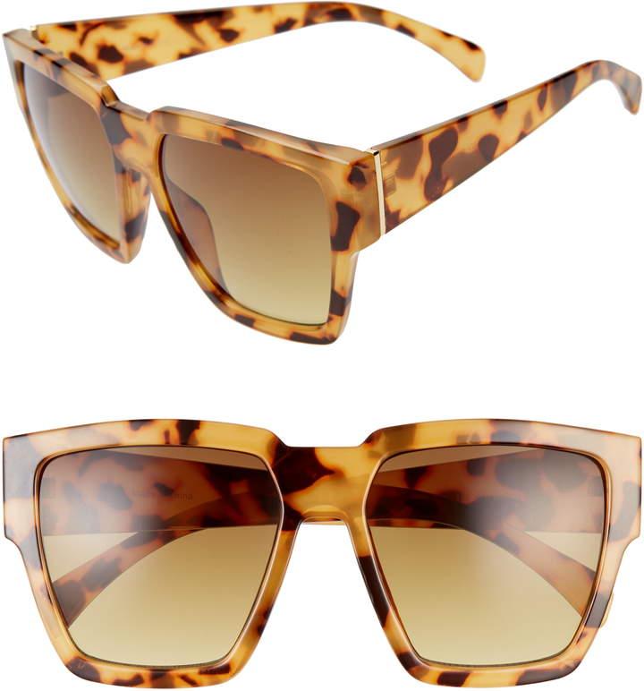 d7ba601ac0346 BP Women s Sunglasses - ShopStyle