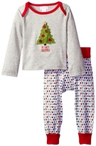 Mud Pie My First Christmas Tree Set (Infant)