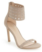 Pelle Moda Women's 'Ansley2' Cuff Sandal