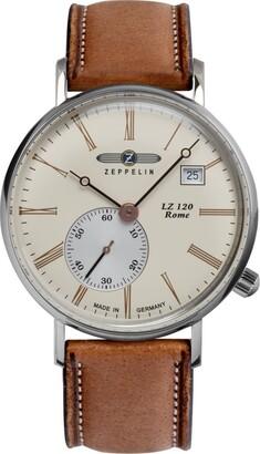 Zeppelin Watch 7135-5