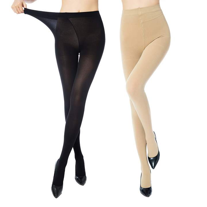 45926470878 Super Opaque Tights - ShopStyle Canada