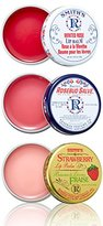 Rose Bud Rosebud Three Lavish Layers Lip Balm, 0.8 Ounce