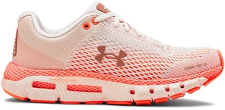 Under Armour Women's UA HOVR Infinite Mojave Running Shoes