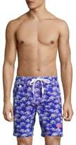 Superdry Honolulu Swim Trunks