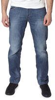 Tom Tailor Atwood Regular Denim Jeans