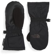 The North Face Infant Waterproof Mittens