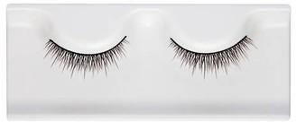 shu uemura Natural Volume 01 False Eyelashes