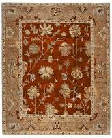 Bloomingdale's Traditional Collection Oriental Rug, 8' x 10'