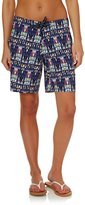 Patagonia Women%27s 8 inch Stretch Planing Board Shorts