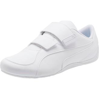 Puma Drift Cat 5 AC Men's Shoes