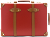 "Globe-trotter Centenary 20"" Trolley Case"