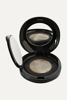 Surratt Beauty - Diaphane Loose Glowing Powder - Eclatant