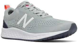 New Balance Fresh Foam Arishi v3 Running Shoe