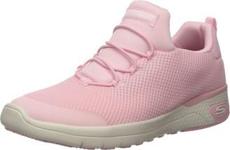 Skechers Women's Marsing-Waiola Health Care Professional Shoe