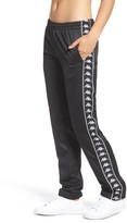 Kappa Women's Authentic Wise Track Pants