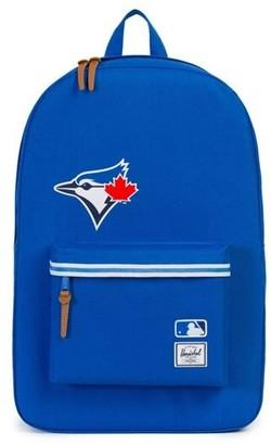 Herschel Heritage Backpack Toronto Blue Jays