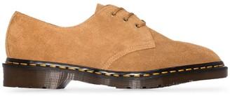 Dr. Martens 1461 Des Oasis Derby shoes