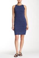 Nation Ltd. Brandy Tank Dress