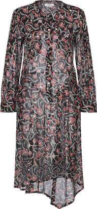Etoile Isabel Marant 3/4 length dresses