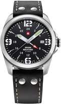 Swiss Military Men's watches SM34034.05