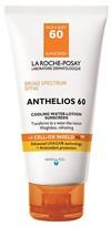 La Roche-Posay La Roche Posay Anthelios 60 Cooling Water Lotion Sunscreen 5.0 oz