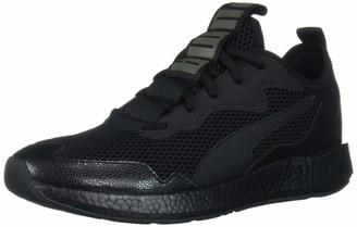 Puma Men's NRGY Neko Skim Sneaker