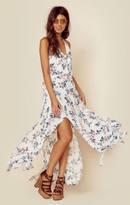 Somedays Lovin Somedays lovin' songs of summer dress