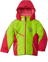 Obermeyer Girls' Leyla Jacket
