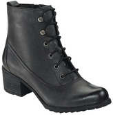 Aetrex Women's Skyler Ankle Lace Up Boot