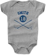 500 Level Ben Smith Sticks B Toronto Kids Onesie 3-6M