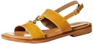 Easy Street Shoes Tuscany Women's Aida Slingback Sandal