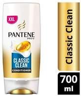 Pantene Conditioner Classic Clean 700ml