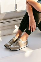 New Balance 620 Metallic Running Sneaker