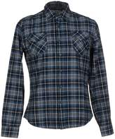 Energie Shirts - Item 38458965
